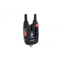Сигнализатори Carp Pro Q5 единичен