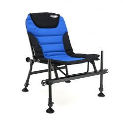 Стол за фидер риболов Formax Elegance Feeder Chair