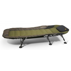 Легло – ANACONDA Freelancer TCR-6 Bed Chair