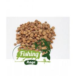 Тигров Фъстък Tiger Nuts 1кг