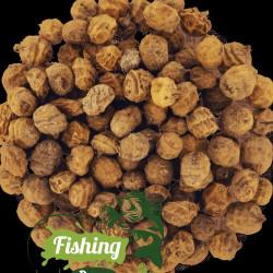Тигров Фъстък Tiger Nuts 10кг