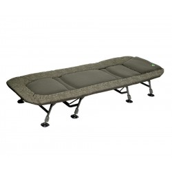 Легло DIAMOND Comfort BED 8 LEGS CPHD5352