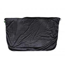 Carp Pro чанта - сак за съхранение с резба за стойка 120/80см