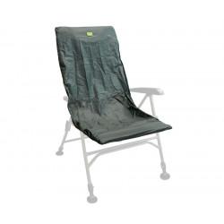 Carp Pro Водоустойчив калъф за стол CPL01023
