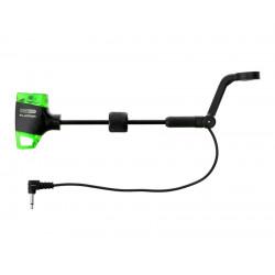 Обтегачи - Swinger Carp Pro FLapper