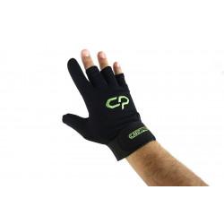 Ръкавици CARP PRO за Casting - Spod