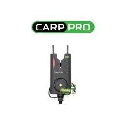Сигнализатори CARP PRO CRATUS  единичен