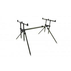 Шаранджийска стойка Carp Pro 6105-002 Rod Pod