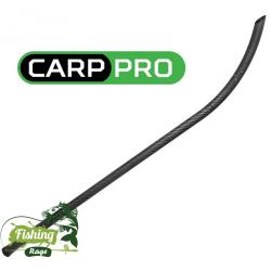 CARP PRO - Карбонова кобра за топчета ф22мм./ф24мм.