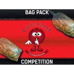 Bag Pack Competition 2.5 кг