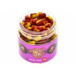 Pop-up Dudi Bait Специални Плодове (8мм дъмбел)