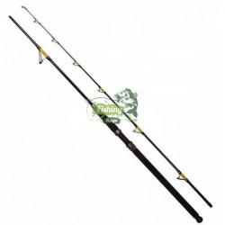 Въдица FL Catfish Passion Pro 2.70м/3м