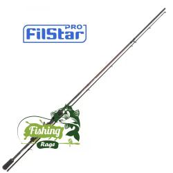 Въдица за кастинг FilStar Finesse Cast 702LML 2.13см - 4-15гр