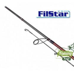 Filstar Finesse Spin Спининг Въдица 2.04см Акция 1- 7гр