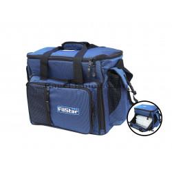 Чанта FilStar Pro Lure Bag KK 20-10