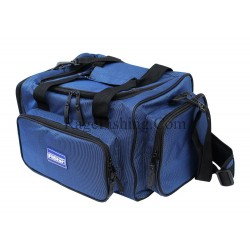 Чанта FilStar Pro Feeder Bag KK 20-11