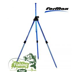 Трипод за фидер риболов Formax Elegance Tripod Pro
