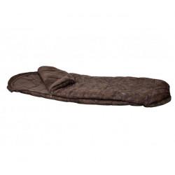Спален чувал Fox R2-Series Camo Sleeping Bag