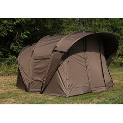 Палатка Fox Retreat+ 2 Person + Inner Dome