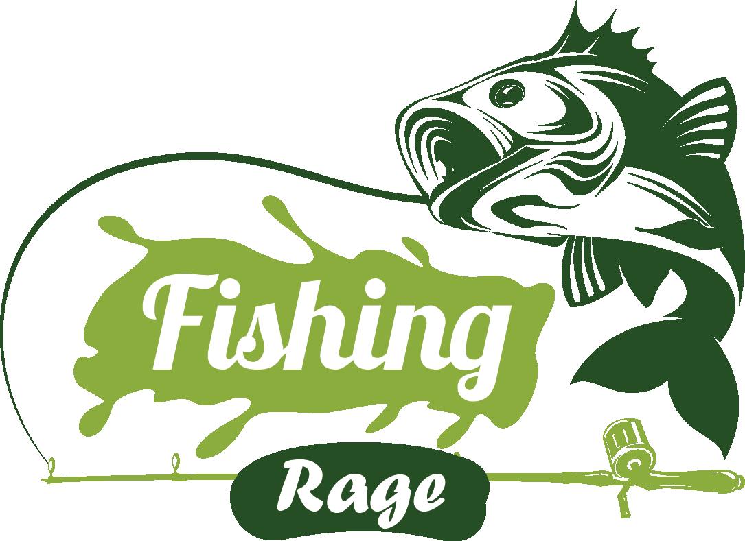 RAGE FISHING - Онлайн магазин за риболов, въдици, риболовни принадлежности, екипировка..