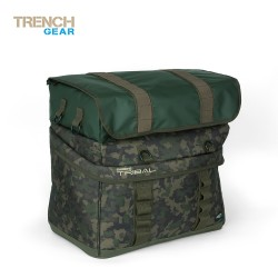 Раница Shimano Trench Compact Rucksack
