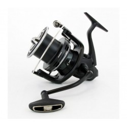 SHIMANO Power Aero 14000 XTB Ci4