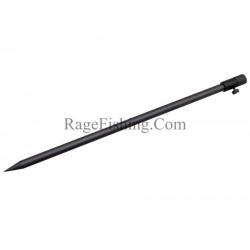Телескопично Колче Carp Pro 40-70 см