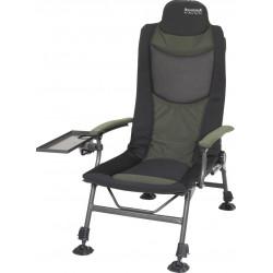 Стол с подлакътници – Anaconda Moon Breaker Carp Chair