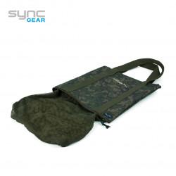 Shimano Чанта за топчета Sync Airdry Bag 5 и 10кг
